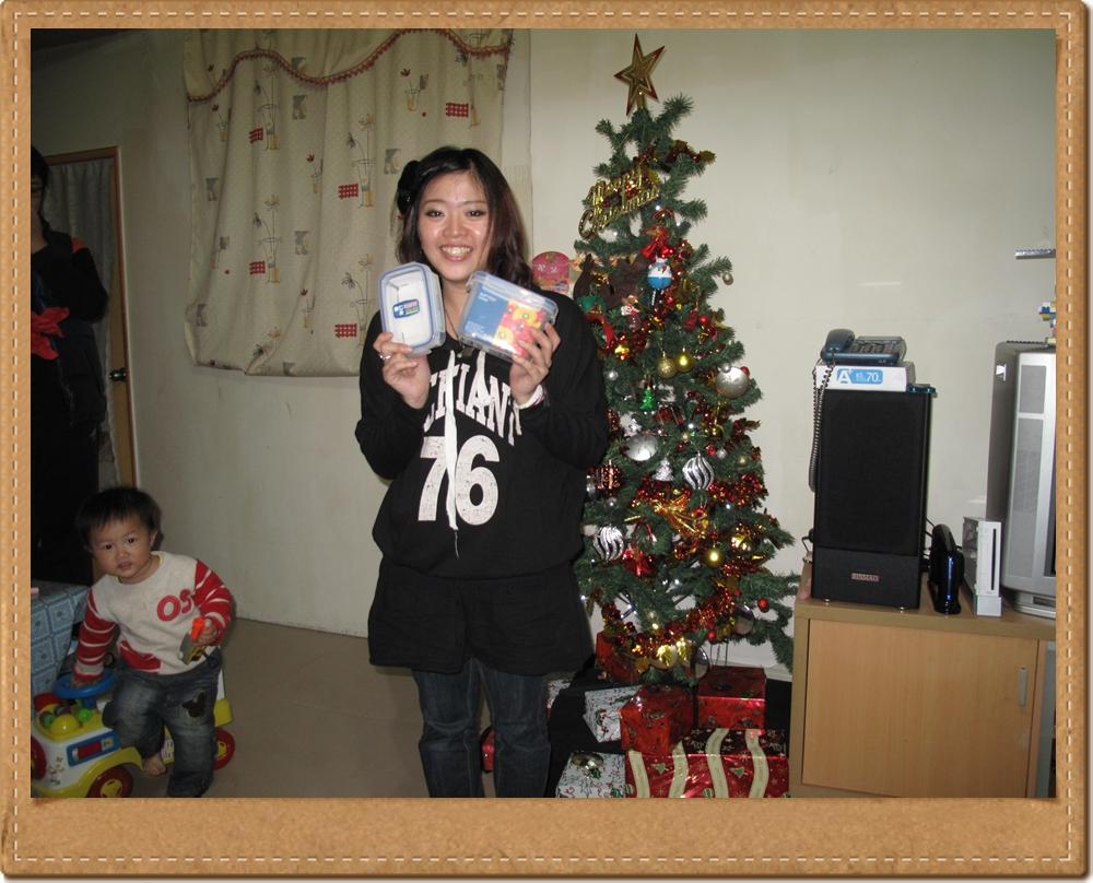 2010聖誕PARTYIMG_6676-20101225001.JPG