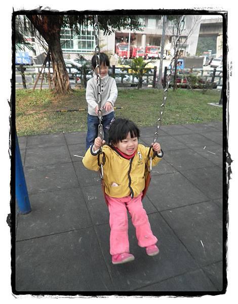 盪秋千P1020024-20110102.JPG