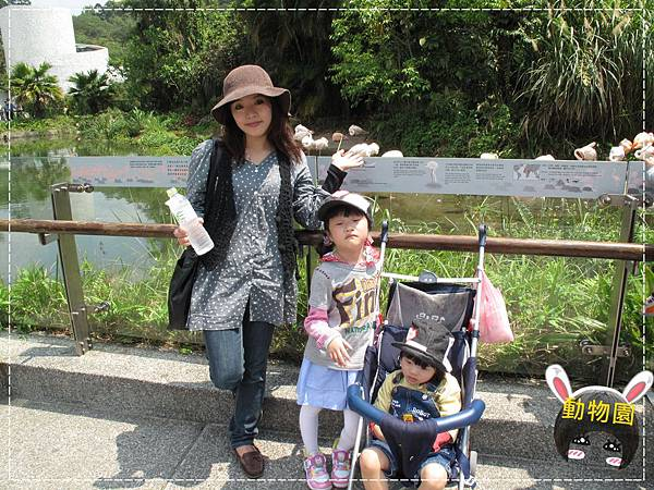 動物園IMG_8031.JPG