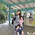動物園IMG_8040.JPG