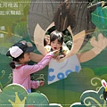 動物園IMG_8044.JPG