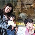 動物園IMG_8053.JPG