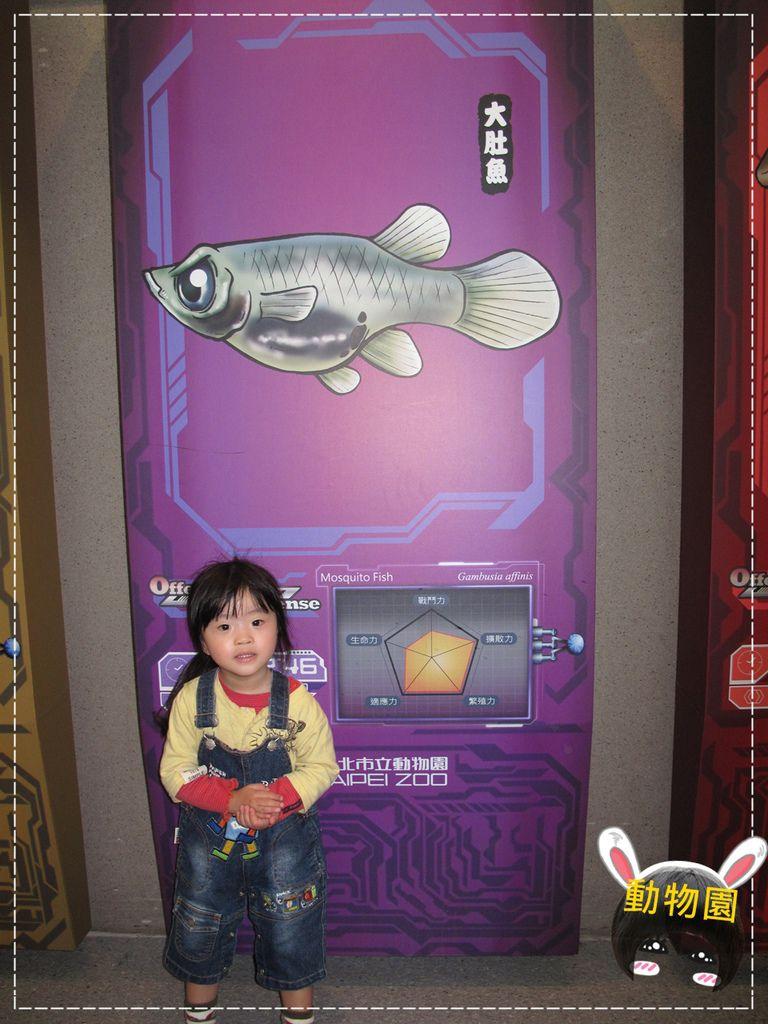 動物園IMG_8073.JPG