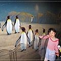動物園IMG_8100.JPG