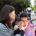動物園IMG_8112.JPG