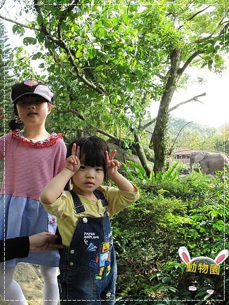 動物園IMG_8118.JPG