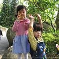 動物園IMG_8124.JPG