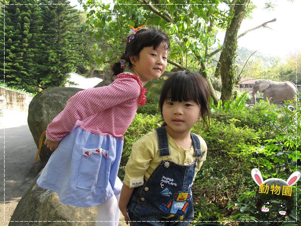 動物園IMG_8132.JPG