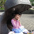 動物園IMG_8136.JPG