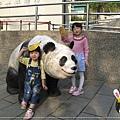 動物園IMG_8162.JPG