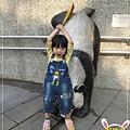 動物園IMG_8169.JPG