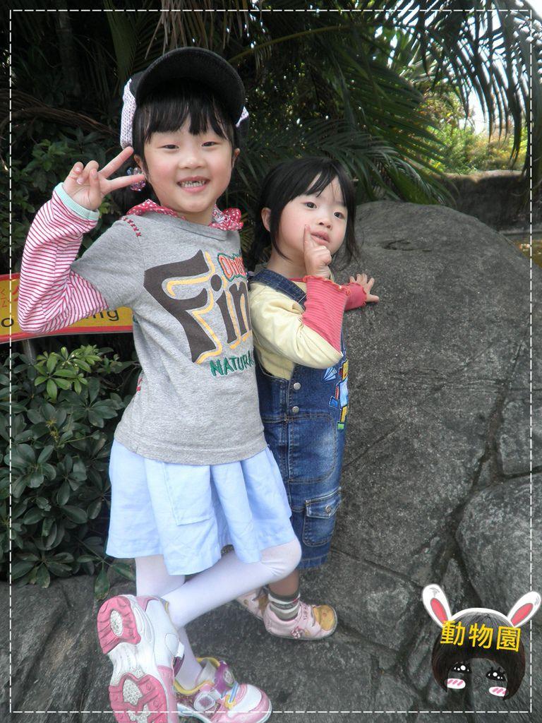 動物園P4010144.JPG
