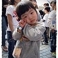 babybossIMG_8216.JPG