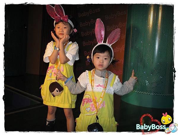 babybossIMG_8229.JPG