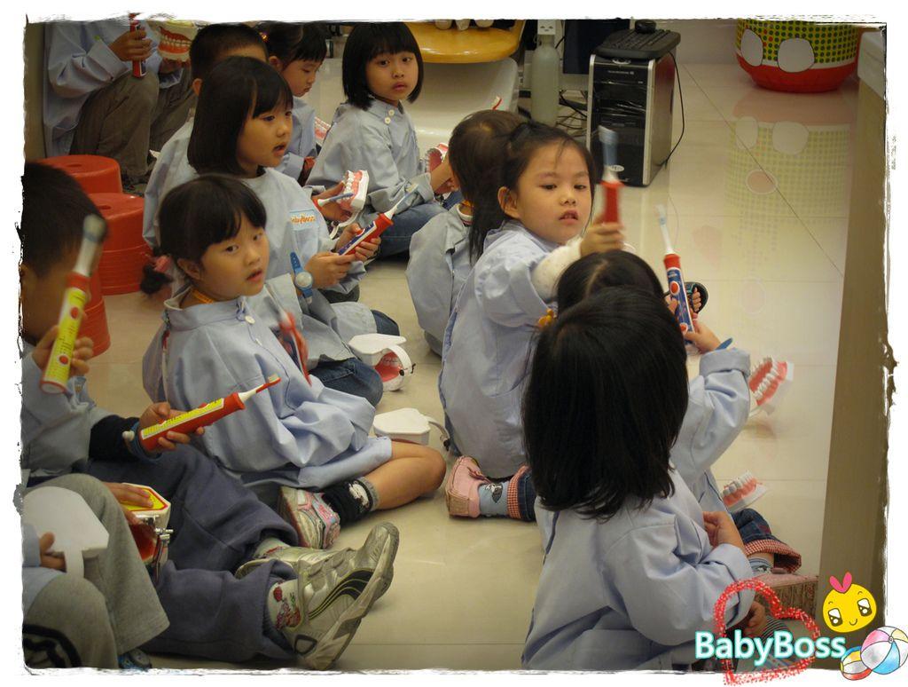 babybossIMG_8265.JPG