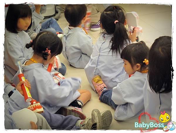 babybossIMG_8271.JPG