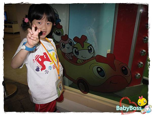 babybossIMG_8315.JPG