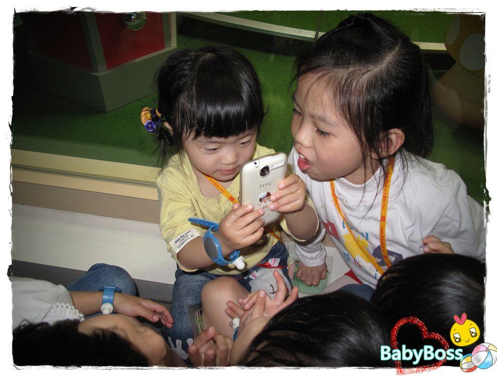 babybossIMG_8316.JPG