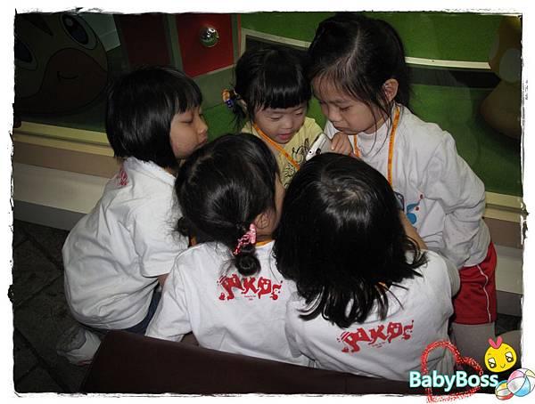 babybossIMG_8317.JPG