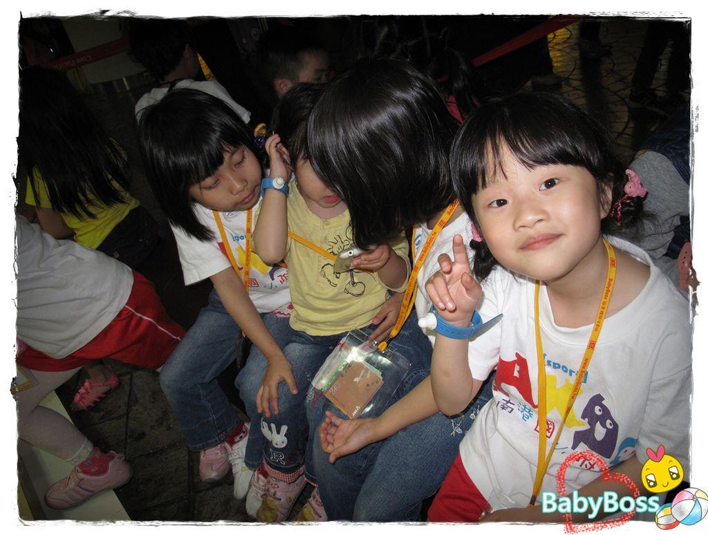 babybossIMG_8321.JPG