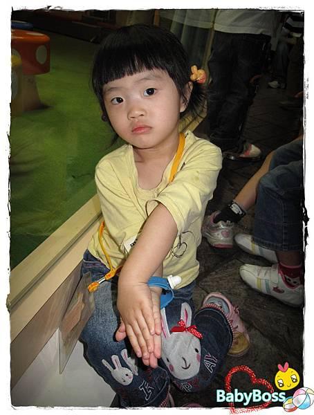 babybossIMG_8323.JPG
