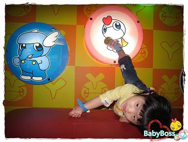 babybossIMG_8339.JPG