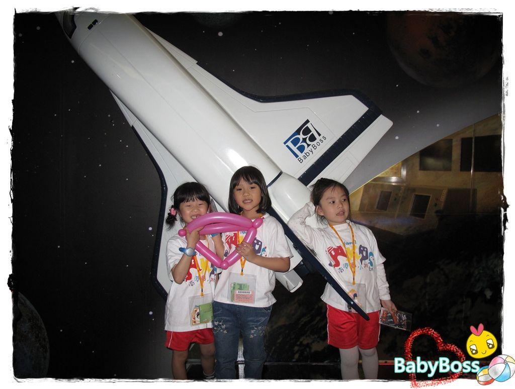 babybossIMG_8381.JPG