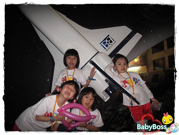 babybossIMG_8382.JPG