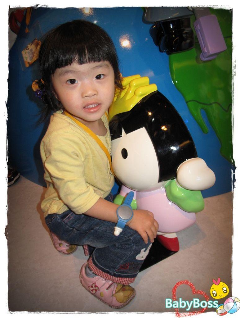 babybossIMG_8385.JPG