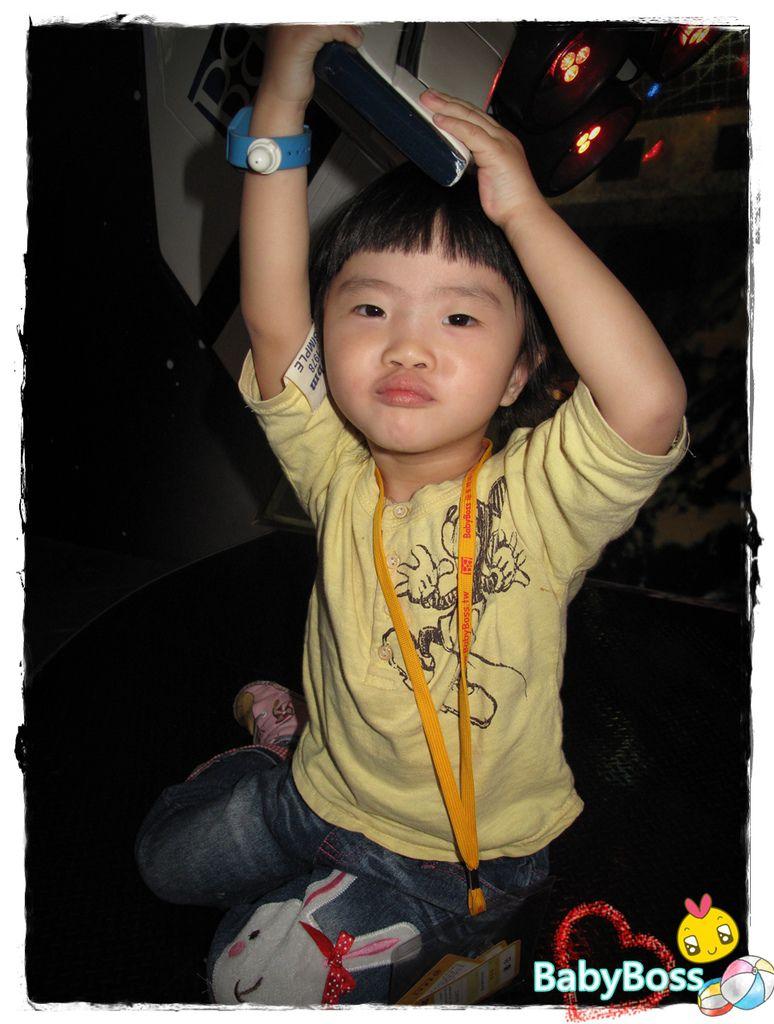 babybossIMG_8395.JPG