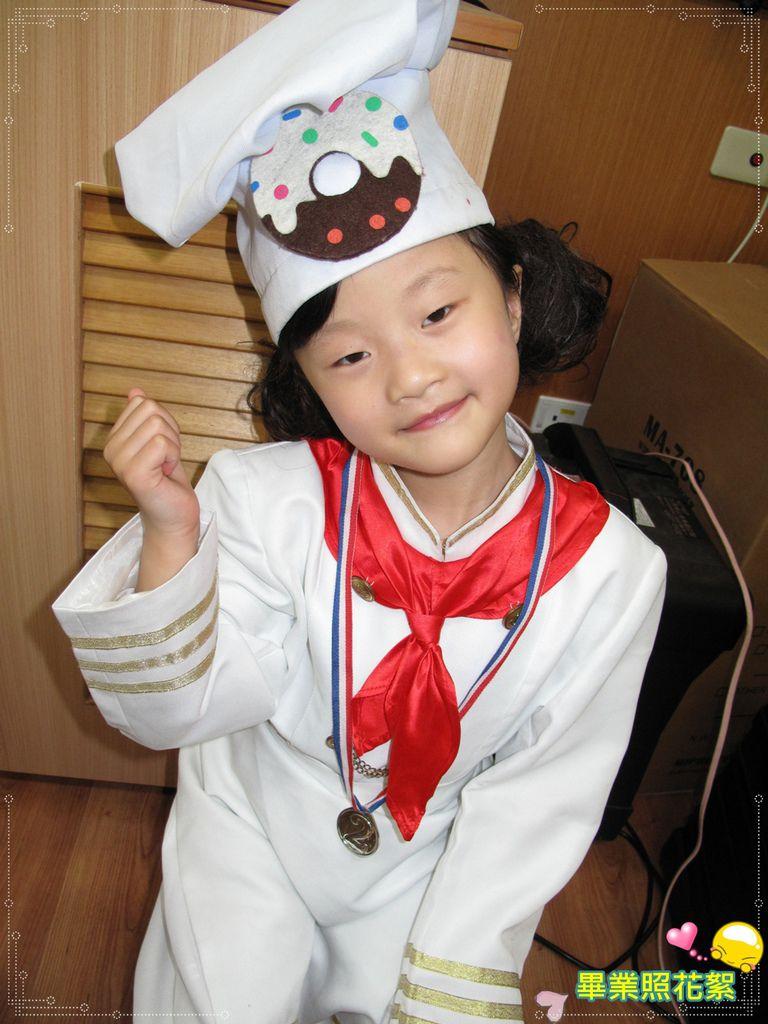 畢業照花絮IMG_8496.JPG