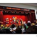 muya畢業典禮DSC01394.JPG