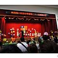 muya畢業典禮DSC01395.JPG