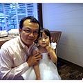 婚禮DSC01313.JPG