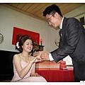 婚禮IMG_8795.JPG