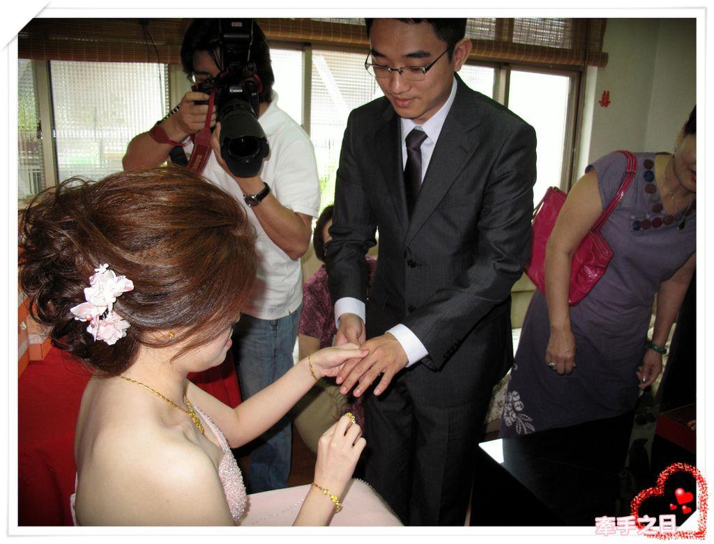 婚禮IMG_8797.JPG