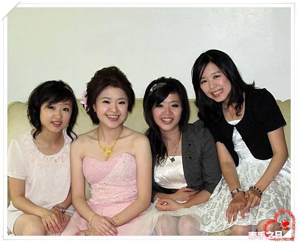 婚禮IMG_8804-1.JPG