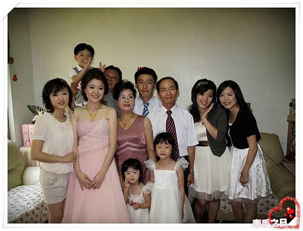 婚禮IMG_8806.JPG