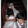 婚禮IMG_8816.JPG