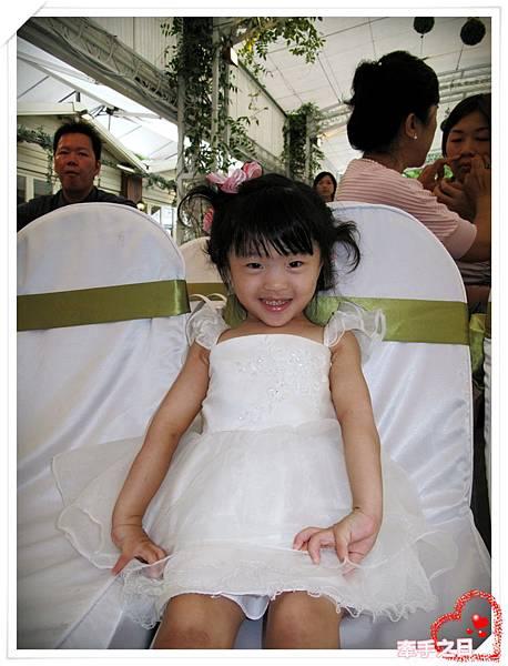 婚禮IMG_8822.JPG