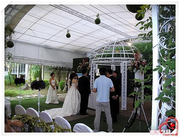 婚禮IMG_8823.JPG