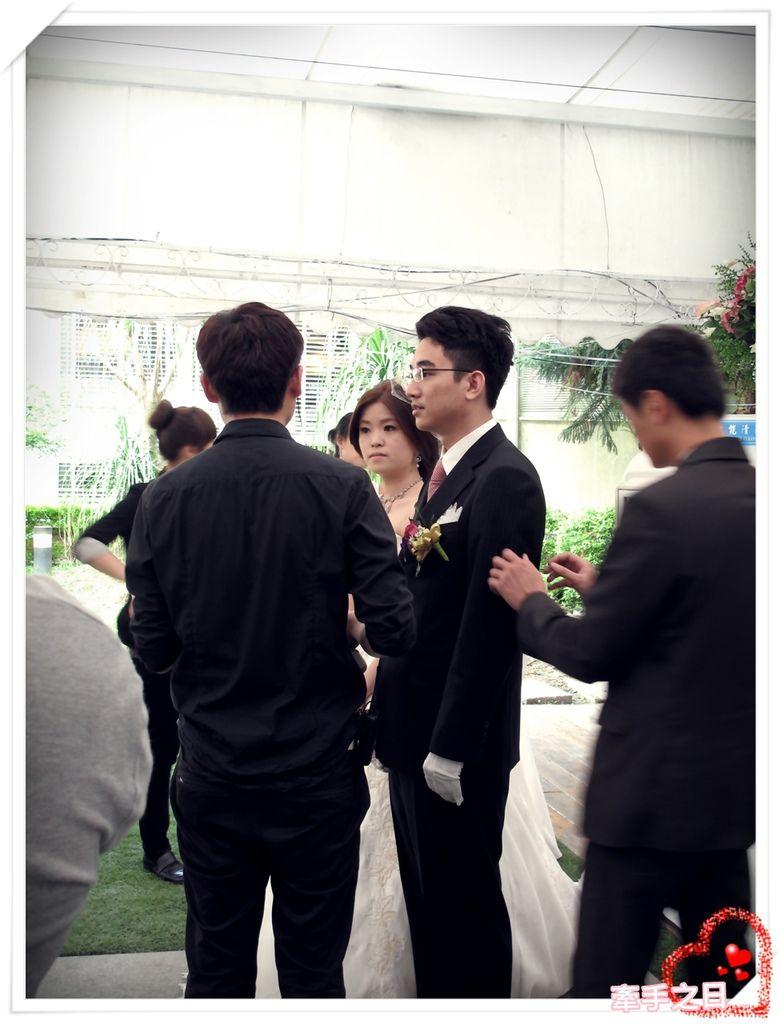 婚禮IMG_8828.JPG