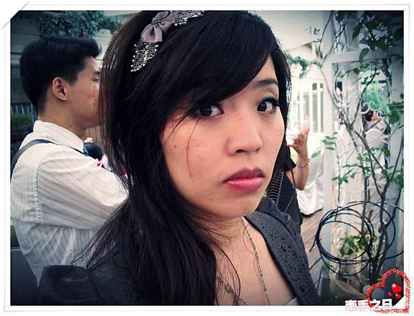 婚禮IMG_8829-1.JPG