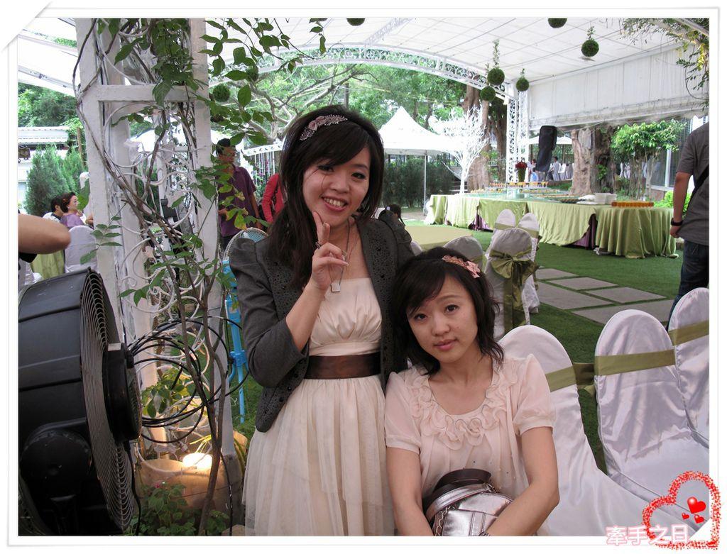 婚禮IMG_8830.JPG