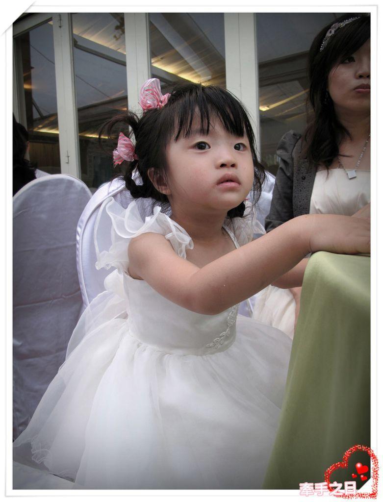 婚禮IMG_8835.JPG