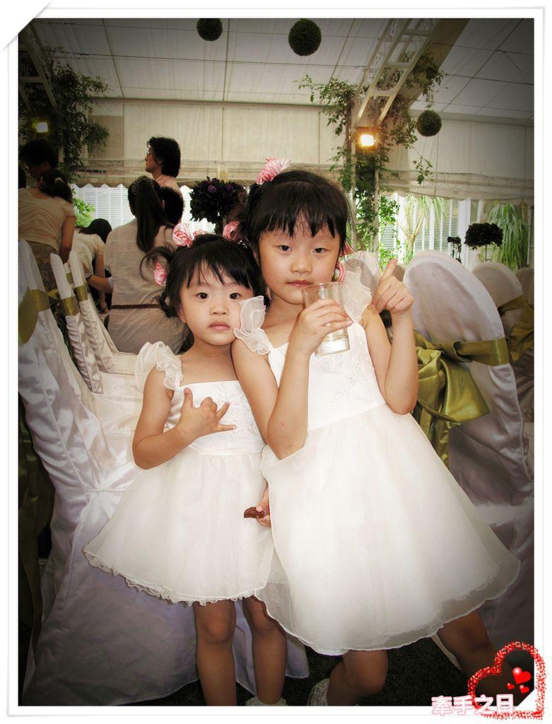 婚禮IMG_8836.JPG