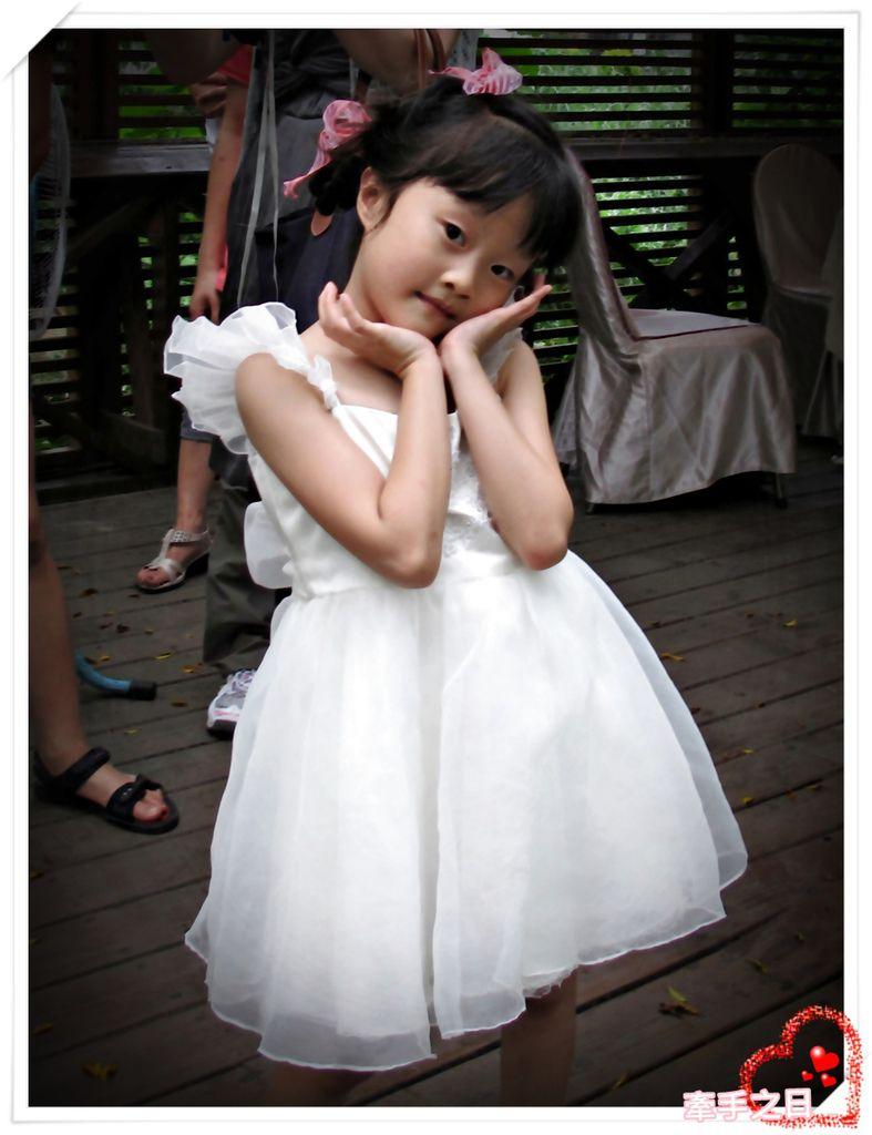 婚禮IMG_8837-1.JPG