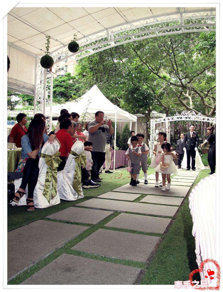 婚禮IMG_8842.JPG