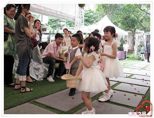 婚禮IMG_8845.JPG