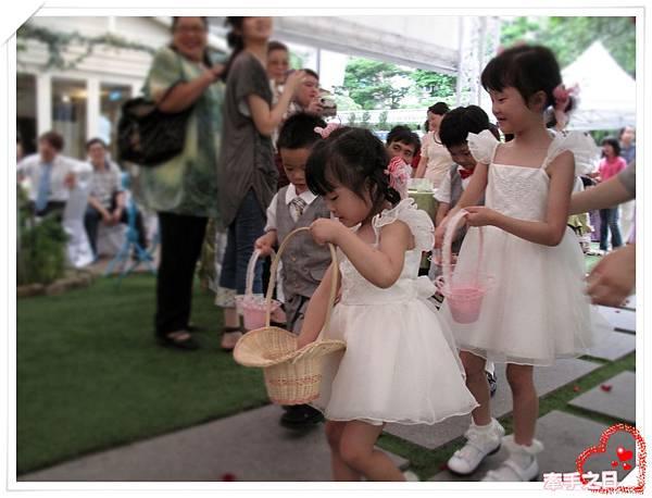 婚禮IMG_8846.JPG